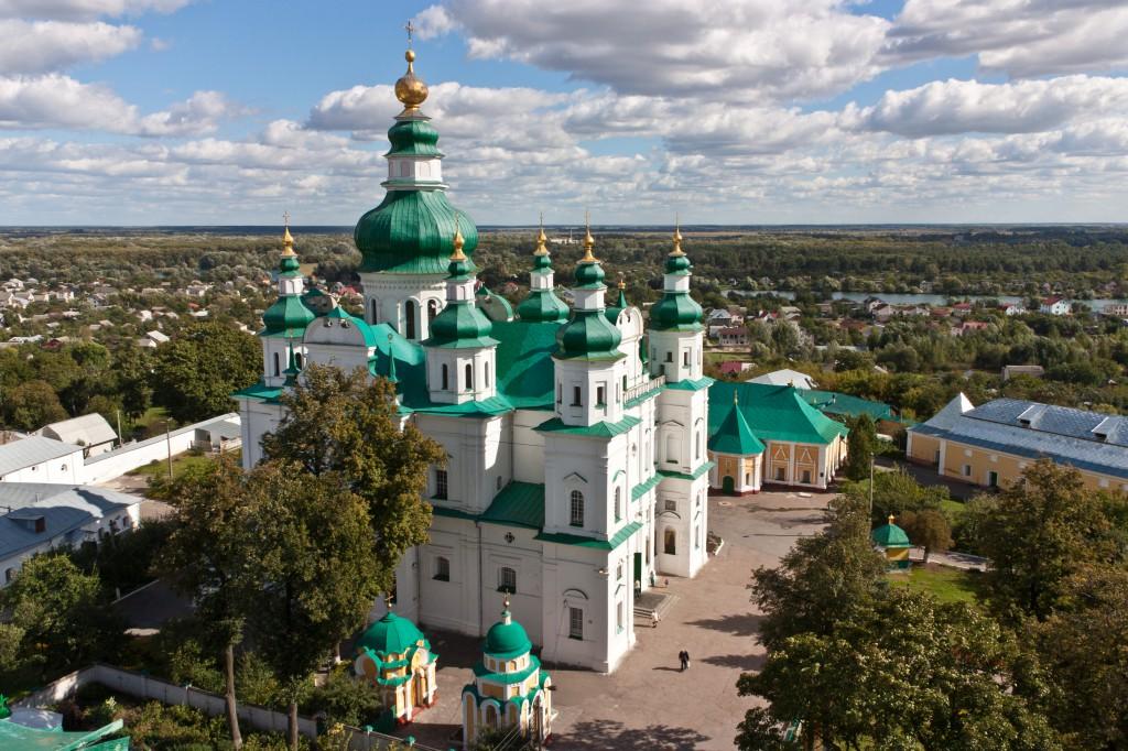 chernigov-svyato-troickij-sobor